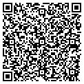 QR code with Alaska Travel Adventures contacts