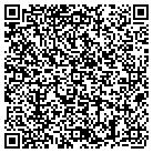 QR code with Auctions By Neal Van De Ree contacts