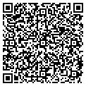 QR code with Sunset Trace Apartment contacts