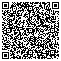 QR code with Duck Inn Restaurant contacts
