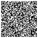QR code with Homosassa Sprgs State Wildlife contacts