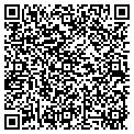 QR code with Tom Gordon Health Clinic contacts