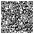 QR code with Osaka Restaurant contacts