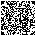 QR code with Longevity Fitness Club & Spa contacts