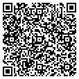 QR code with Oes Inc contacts