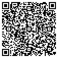 QR code with Paul Reuter contacts