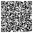 QR code with Adams House contacts