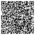 QR code with Homer Air contacts
