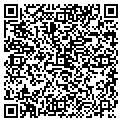 QR code with Gulf Coast Heating & Cooling contacts