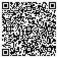 QR code with Earth America contacts
