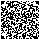 QR code with New World Travel Inc contacts