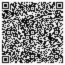 QR code with Intermodal Transportation Service contacts