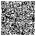QR code with Florida Superior Sand Inc contacts