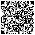 QR code with Storm Chasers Marine Services Inc contacts