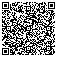 QR code with Alutiiq Power Co contacts