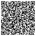 QR code with Action Craft Inc contacts