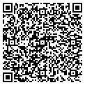 QR code with Wayward Wind Seafoods contacts