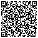 QR code with Southeastern Land Corp contacts