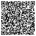 QR code with Louie's Backyard contacts