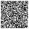 QR code with Senator Johnny Ellis contacts