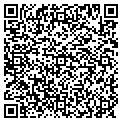 QR code with Medical Arts Pharmacy and Opt contacts