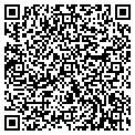 QR code with Mike's Towing & Assoc contacts