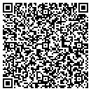 QR code with Chulyen Roost contacts