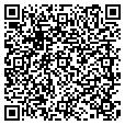 QR code with River City Taxi contacts