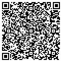 QR code with Aurora Mobile Medical Service contacts