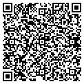 QR code with Wild Alaska Fisheries Inc contacts