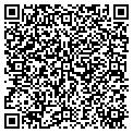 QR code with Taylor Designs Unlimited contacts