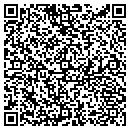 QR code with Alaskin Blue Water Salmon contacts
