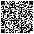 QR code with Hunz & Hunz Enterprises contacts