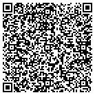 QR code with Hospice Of Southwest Flordia contacts