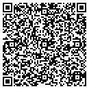 QR code with McGovern Family Tree Service contacts