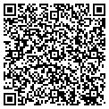 QR code with Classical Elements LLC contacts