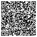 QR code with Q C Management contacts