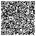 QR code with First Born Pentecostal Church contacts