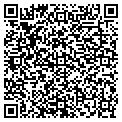 QR code with Birdies Oriental Outlet Inc contacts