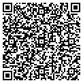 QR code with Pasa Tiempo Inc contacts