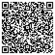 QR code with Tanacross Inc contacts
