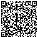 QR code with Snell Molly PHD & Assoc PA contacts