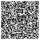 QR code with Quick-Care Medical Treatment contacts