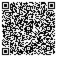 QR code with Kodiak Plaza contacts