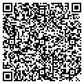 QR code with Hitime Charters Inc contacts
