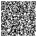QR code with Edward Jones 05154 contacts