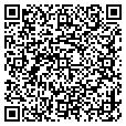 QR code with Alaskan Graphics contacts