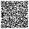 QR code with Bingle Camp contacts