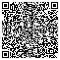 QR code with Sterling Relocation contacts