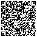 QR code with Great Land Clearing Company contacts